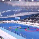 Digital Yuan Winter Olympics Beijing 2022
