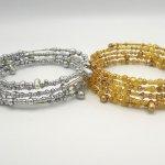 Jewellery Global Crypto Fractional Reserve