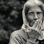 Old Lady 2 Global Crypto Fractional Reserve