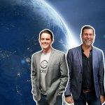 Raoul Pal and James Preston on Global Crypto