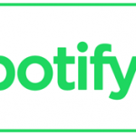 Spotify Podcasts Thumbnail – RAOUL