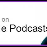 Apple Podcasts Thumbnail – POMP