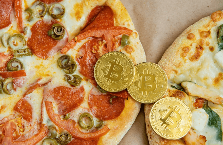 Tech: Megszólalt a férfi, aki 23 milliárd forintnyi Bitcoint költött két pizzára | utajovobe.hu